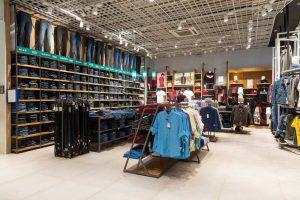 Reformas-para-locales-comerciales-que-buscan-mejorar-sus-ventas
