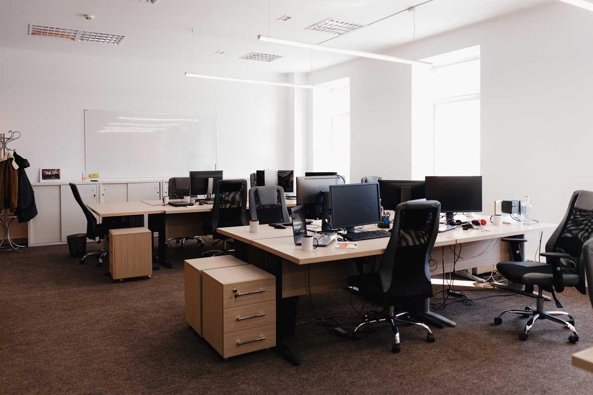 remodelar-un-comercio-u-oficina