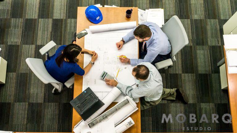 Dirección-y-planificación-de-proyectos