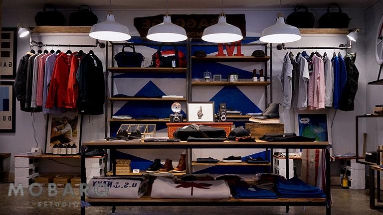 Diseño-de-interiores-y-muebles-para-tiendas