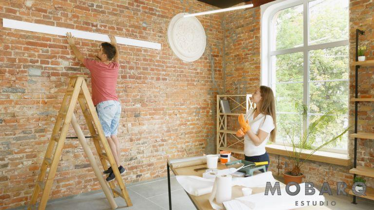 Especialistas-en-diseño-de-interiores-y-mobiliario