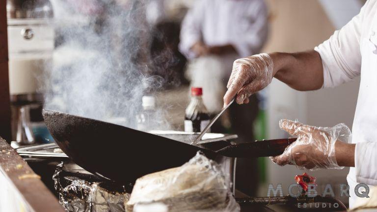 Trabajos-de-refacción-para-cocinas-comerciales-y-particulares