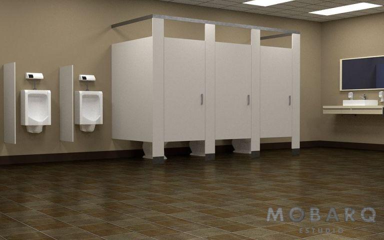 Remodelaciones-en-baños-particulares-y-comerciales