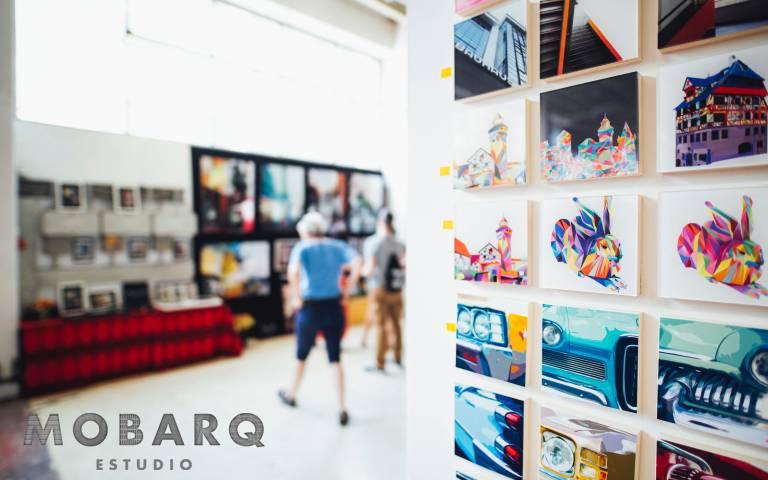 Renovar-el-espacio-de-exposiciones-con-un-diseño-profesional
