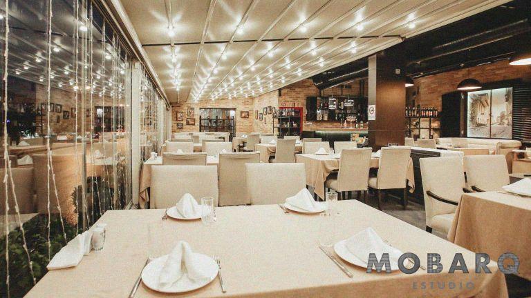 Arquitectura-polo-gastronomico-palermo