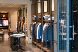 Arquitectura-y-diseño-en-centro-comercial-palermo