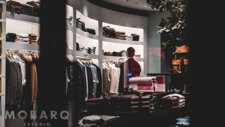 Palermo-Soho-Locales-de-ropa-Indumentaria-diseñador