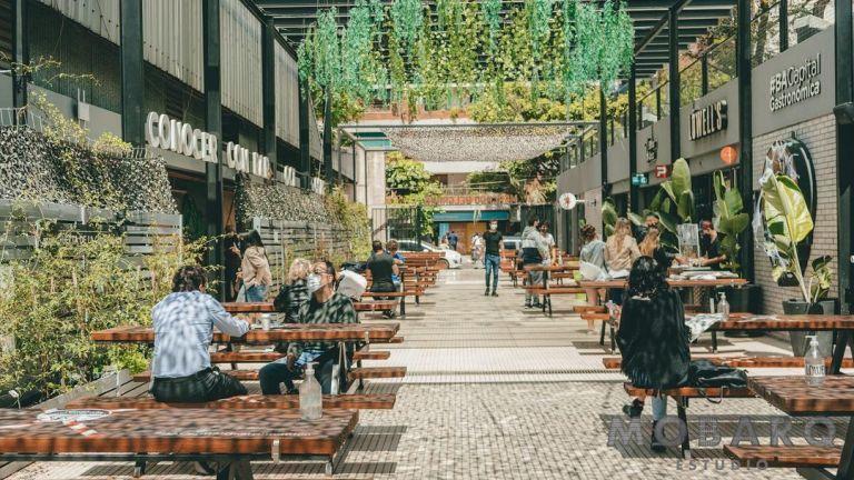 Renovacion-del-mercado-de-belgrano