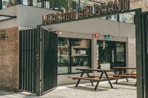 Remodelar-local-o-galeria-comercial-en-Belgrano