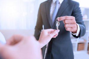 alquilar-un-local-comercial-en-buenos-aires-valores