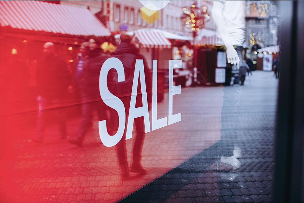 Por-que-comprar-un-espacio-comercial-que-necesita-remodelaciones